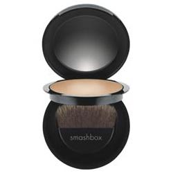 smashbox 粉霜(含氣墊粉餅)-零瑕疵裸膚粉凝霜 SPF15 CAMERA READY FULL COVERAGE FOUNDATION