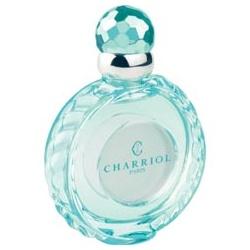 Charriol 夏利豪 女性香氛-綠光女性淡香水 Eau de Toilette Tourmaline
