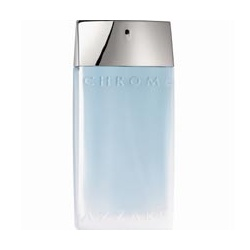 AZZARO  男香-海洋鉻元素運動型男香淡香水 Chrome Sport