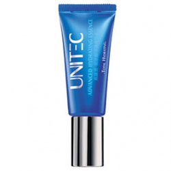 燕窩素玻尿酸保濕精華液 UNITEC Advanced Hydrating Essence