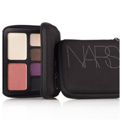 NARS 多功能系列-ONLY YOU 限量彩盤 ONLY YOU PLATTE