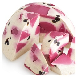 櫻桃布丁香氛皂 Summer Pudding