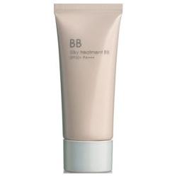 HANSKIN  B.B霜系列-絲緞光感BB霜SPF50+ PA+++