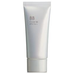 HANSKIN  B.B霜系列-完美無瑕BB霜SPF37 PA++