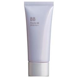 HANSKIN  B.B霜系列-珍珠亮采BB霜SPF30 PA++