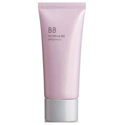 HANSKIN  B.B霜系列-極緻滋養BB霜 SPF35 PA++