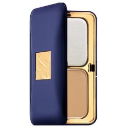 Estee Lauder 雅詩蘭黛 粉餅-粉持久完美持妝潤澤粉餅SPF14 PA++ Double Wear Moisture Powder Stay-In-Place Makeup SPF14/PA++