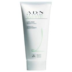 Yves Rocher 伊夫‧黎雪 深度白肌因修護系列-深度白肌因保濕潔面乳 ADN VEGETAL Purifying Foam Cleanser