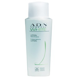 深度白肌因保濕露 ADN VEGETAL Purifying Lightering Lotion