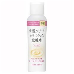 專科 化妝水-保濕專科化粧水(清爽型)