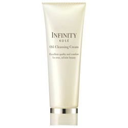 KOSE 高絲-專櫃 臉部卸妝-無限肌緻精潤卸粧霜