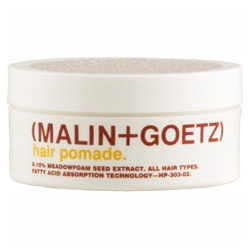 (MALIN+GOETZ) face-修護造型霜 Hair pomade