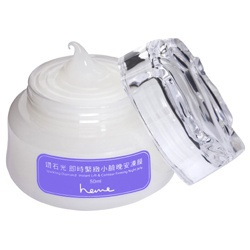 鑽石光 即時緊緻小臉晚安凍膜 Sparkling Diamond Instant Lift & Contour Firming Night Jelly
