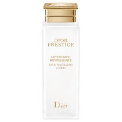 Dior 迪奧 精萃再生花蜜系列-精萃再生花蜜化粧水