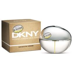 DKNY 女性香氛-青蘋果淡香水 DKNY Be Delicious