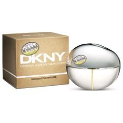 DKNY Be Delicious 青蘋果淡香水