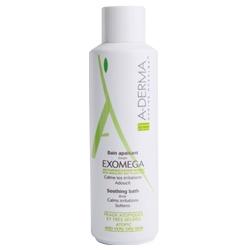 A-DERMA 艾芙美 沐浴清潔-燕麥新葉異膚佳浸泡液(多效能) Bath Treatment With Omega 6