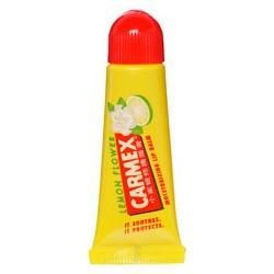 檸檬花修護唇膏