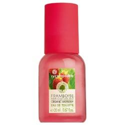 愛戀覆盆莓淡香水