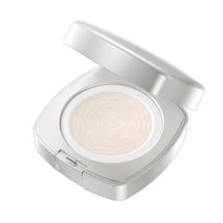 水凝柔光蜜粉 SPF12  PA++ Face Powder EX