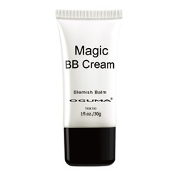 3D蘋果光BB霜 Magic BB Cream