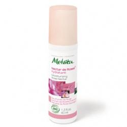 歐盟Bio王者玫瑰凝水蜜霜 Moisturizing Rose nectar