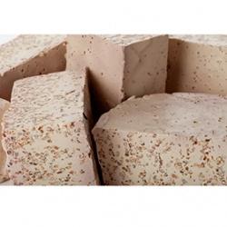 LUSH 香氛皂-燕麥蜜糖香氛皂 Porridge Soap