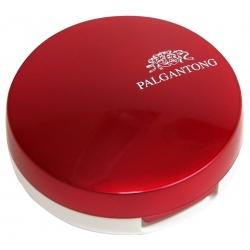 天然迷你蜜粉餅SPF27 Palgantong Natural Pact Mini SPF27