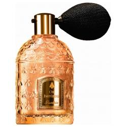 GUERLAIN 嬌蘭 拜金女王系列-燦金香體粉 Or Imperial - Sublime Radiant Powder Face & Body
