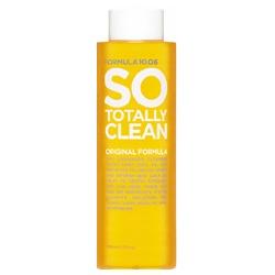 10.0.6淨透方程式 化妝水-深層潔淨毛孔調理化粧水(原創配方) So Totally Clean Deep Pore Cleanser (Original Formula)