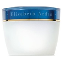 Elizabeth Arden 伊麗莎白雅頓 乳霜-時空彈力8胜肽緊容晚霜 Ceramide Plump Perfect Ultra All Night Repair and Moisture Cream For Face and Throat