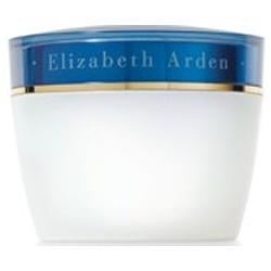 時空彈力8胜肽緊容晚霜 Ceramide Plump Perfect Ultra All Night Repair and Moisture Cream For Face and Throat