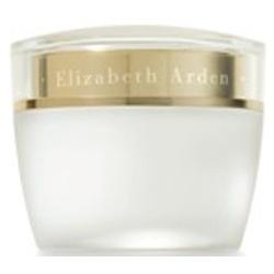 Elizabeth Arden 伊麗莎白雅頓 時空系列-8胜肽緊緻眼霜 Ceramide Plump Perfect Ultra Lift and Firm Eye Cream SPF 15