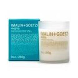 (MALIN+GOETZ) 其他-香氛蠟燭