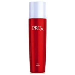OLAY 歐蕾 化妝水-機能水