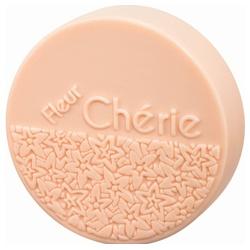 L'OCCITANE 歐舒丹 橙花香氛系列-橙花沐浴皂 Flower Soap