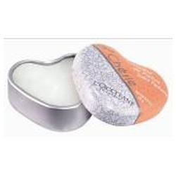 L'OCCITANE 歐舒丹 橙花香氛系列-橙花心型香膏 Solid Perfume