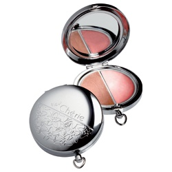 L'OCCITANE 歐舒丹 橙花香氛系列-橙花限量唇彩盤 Jewel Lip Palette