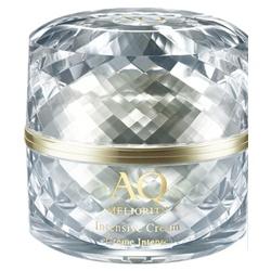 Cosme Decorte 黛珂 AQ完美精質系列-完美精質賦顏再生晶粹霜