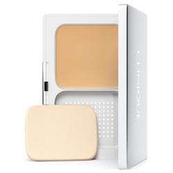 CLINIQUE 倩碧 粉霜(含氣墊粉餅)-潤澤保溼粉凝霜SPF26 PA++ Supermoisture Cream Compact Makeup SPF26 PA++