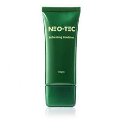 清新水凝乳 NEO-TEC Refreshing Emulsion