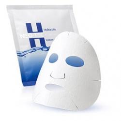 玻尿酸高效潤膚水凝膜 Hydracutis Moisturizing Mask