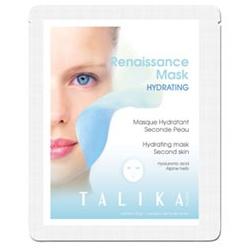 TALIKA 塔莉卡 抗老系列-水嫩保溼再生面膜 Renaissance Mask-HYDRATING