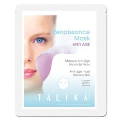 TALIKA 塔莉卡 抗老系列-青春凍齡再生面膜 Renaissance Mask-ANTI AGE