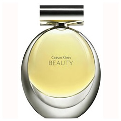 Calvin Klein 香水-雅緻女性淡香精 Beauty