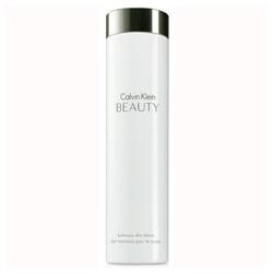 Calvin Klein  身體保養-香氛身體乳 CK BEAUTY Body Lotion