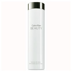 香氛身體乳 CK BEAUTY Body Lotion