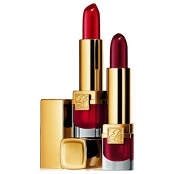 純色晶亮持久唇膏(Tom Pecheux限定版) Pure Color Long Lasting Lipstick