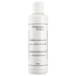 Christophe Robin 潤髮系列-植物精油抗氧化潤髮乳 Antioxidant Conditioner
