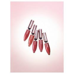 DHC  唇蜜-水漾光透唇蜜 DHC Moisture Care Liquid Lip Color